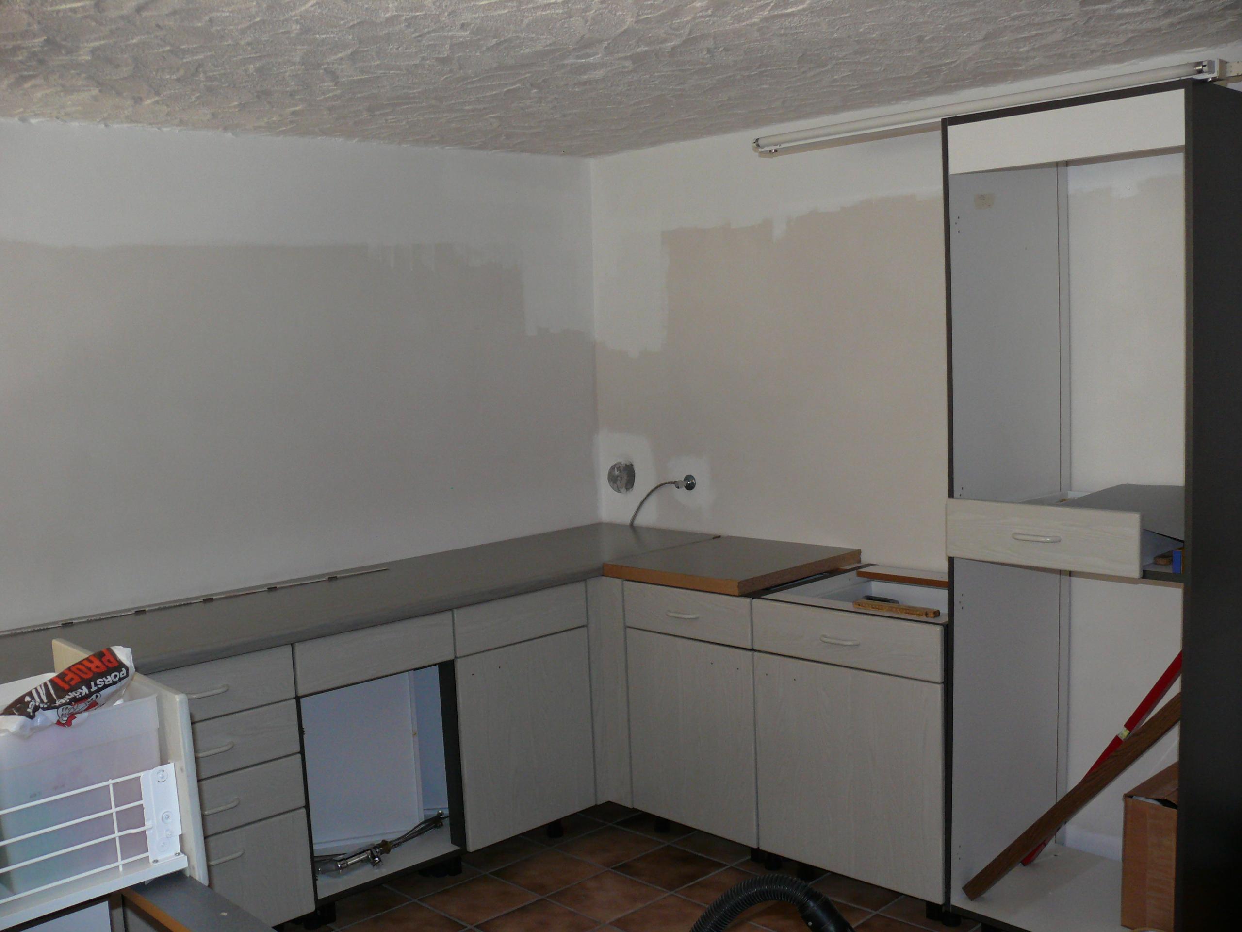 Der Komfort-Keller
