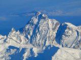 Welcher Berg ist das?