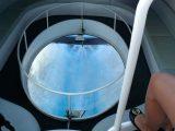 Glasboden 2 x 3 Meter