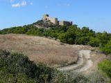 Festung Kritinia
